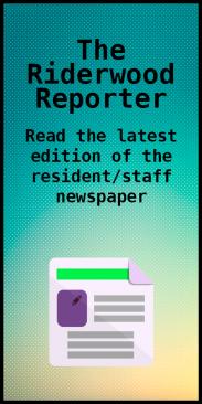 ReporterIcon