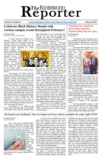 Riderwood-Reporter-February-2017-ONLINE-1.png