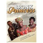 BronxPrincess