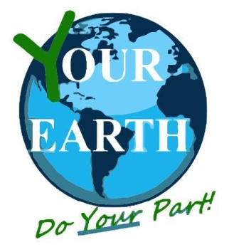 Earth Day Logo (1)