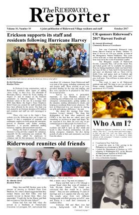 Riderwood Reporter October 2017 FINAL-1