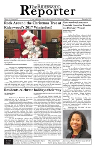 Riderwood Reporter December 2017 FINAL-1