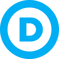2000px-US_Democratic_Party_Logo.svg