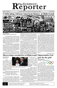 Riderwood Reporter February 2018FINAL