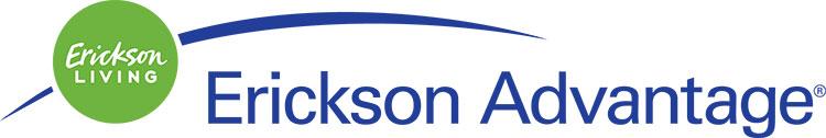 erickson-advantage-logo_0