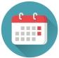 flat-calendar-icon-800x566