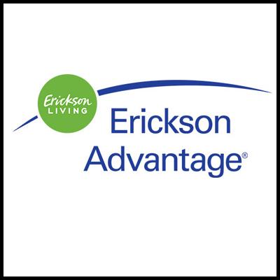 006_EricksonAdvantage