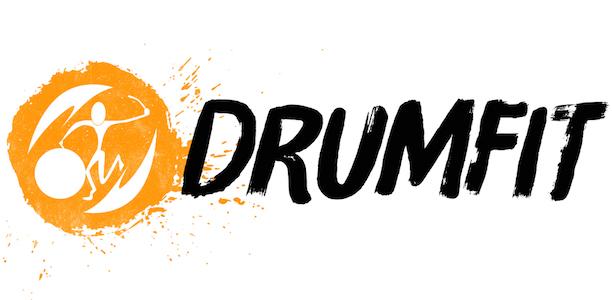 drumfit_612