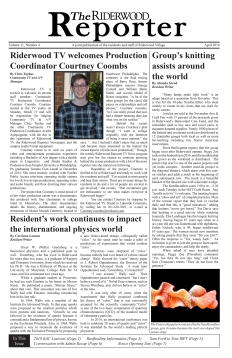 Riderwood Reporter April 2018 FINAL-1