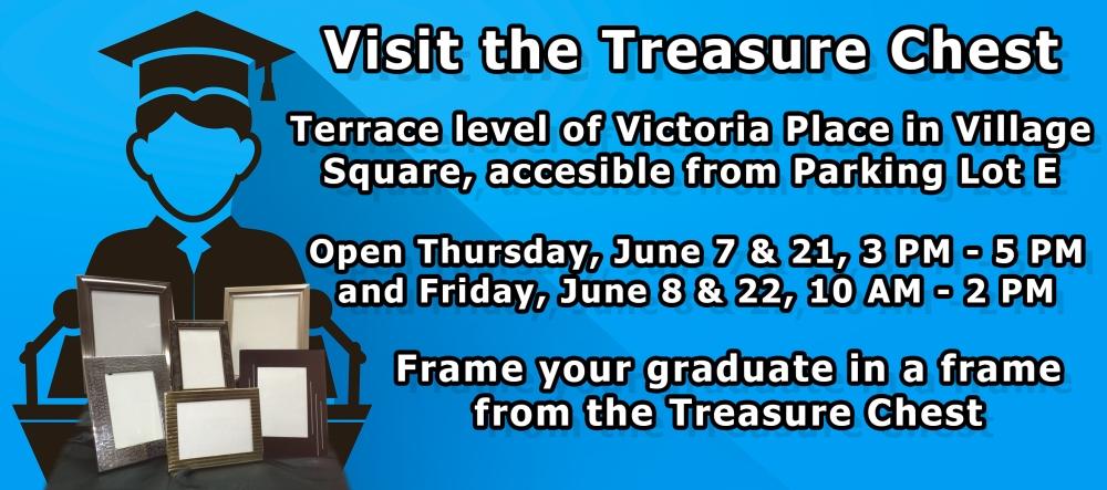 TreasureChest_June2018