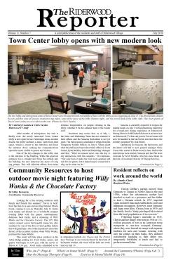 Riderwood Reporter July 2018 DRAFT003
