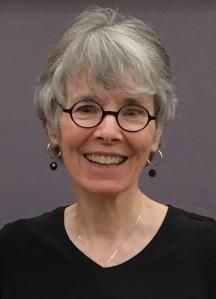 SusanWalker