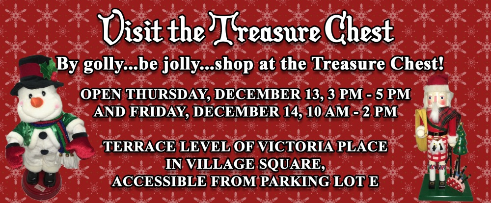 TreasureChestAd_Dec18