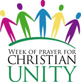 Christian-unity-1022x1030