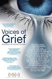 VOG_Film_Poster
