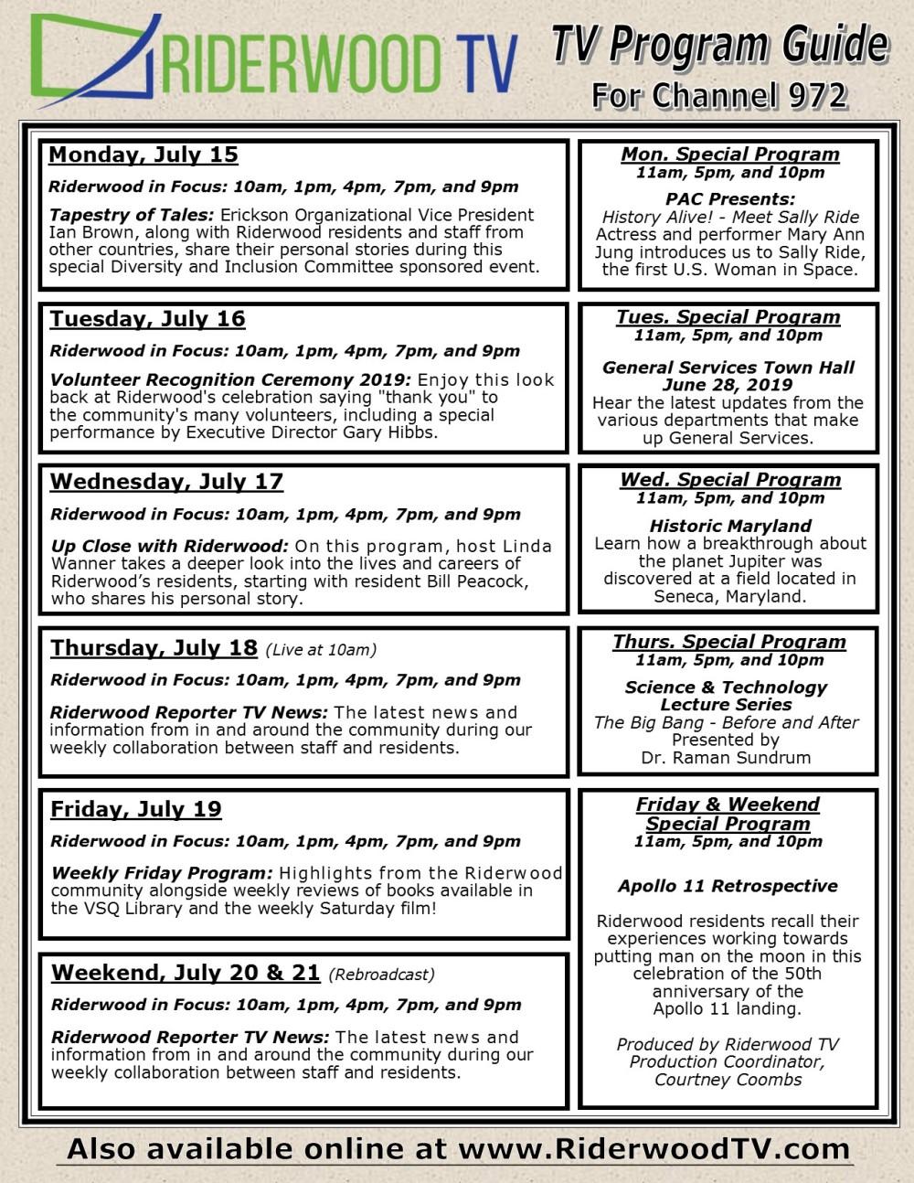 TV_Guide_July15_July21.jpg