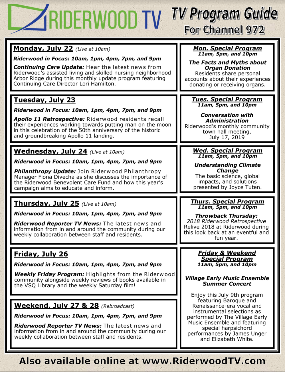 TV_Guide_July22_July28.png