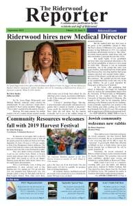 Riderwood Reporter September 2019 FINAL_Page_01