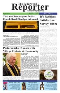 Riderwood Reporter October 2019Image_Page_01