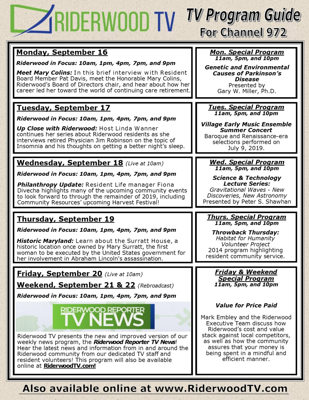 TV_Guide_September16_September22.jpg