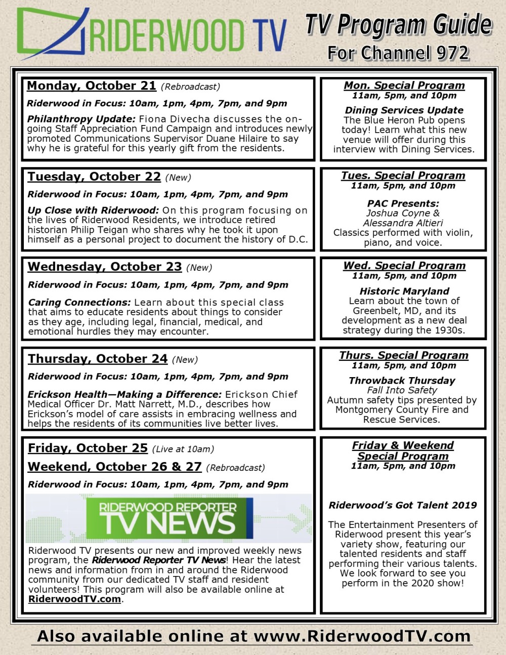 TV_Guide_October21_October27.jpg