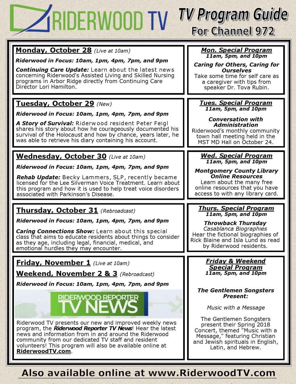 TV_Guide_October28_November3