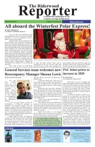Riderwood Reporter December 2019 FINAL_Page_1