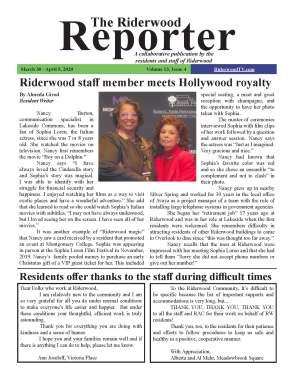 RRNewspaper2020-03-25_JPG_Page_1