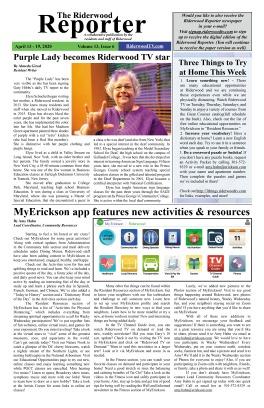 RRNewspaper2020-04-13