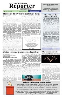 RRNewspaper2020-04-20