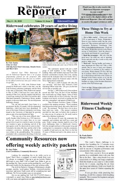 RRNewspaper2020-05-03