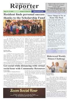 RRNewspaper2020-05-11_FINAL_Page_1.jpg