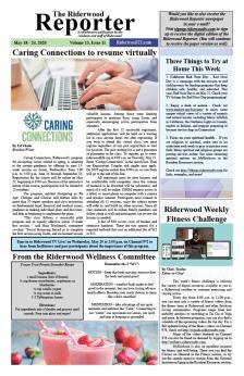 RRNewspaper2020-05-18