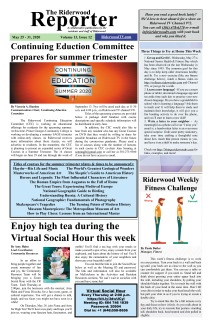 RRNewspaper2020-05-25