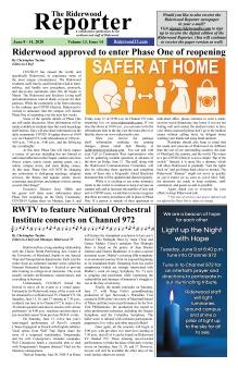 RRNewspaper2020-06-08