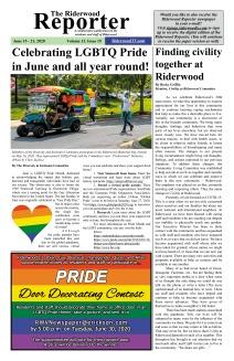 RRNewspaper2020-06-15