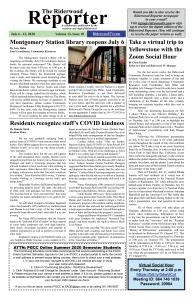 RRNewspaper2020-07-06