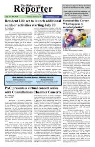 RRNewspaper2020-07-13