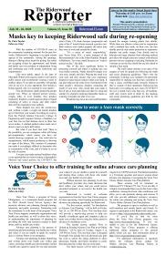 RRNewspaper2020-07-20