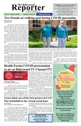 RRNewspaper2020-07-27_FINAL