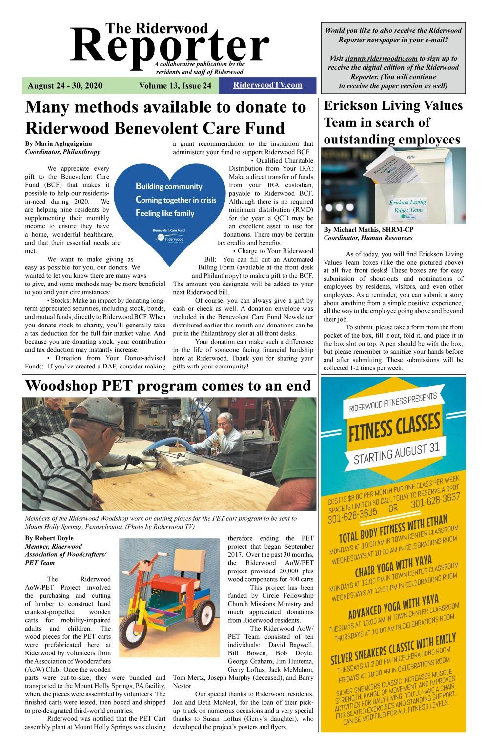 RRNewspaper2020-08-24_FINAL