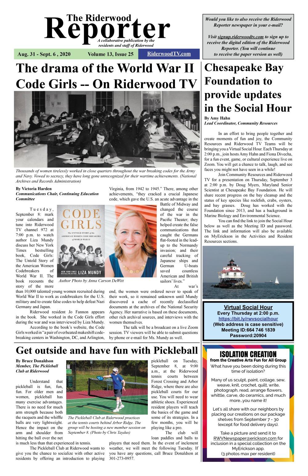 RRNewspaper2020-08-31_FINAL
