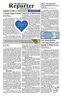 RRNewspaper2020-09-07_FINAL