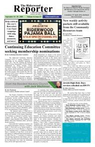RRNewspaper2020-09-14_FINAL