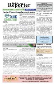RRNewspaper2020-09-21_FINAL