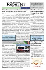 RRNewspaper2020-09-28_FINAL-FIX