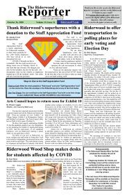 RRNewspaper2020-10-26_FINAL