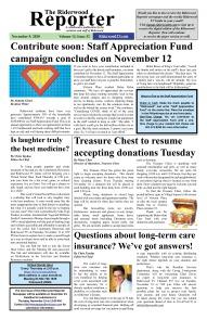 RRNewspaper2020-11-09_FINAL