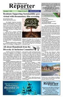 RRNewspaper2020-12-07_FINAL