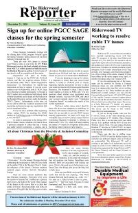 RRNewspaper2020-12-21_FINAL